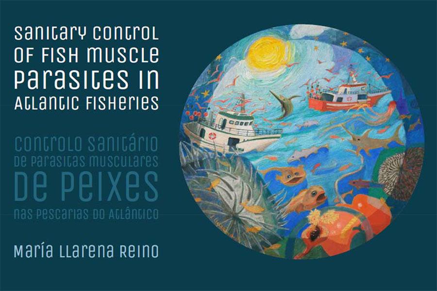 El CSIC y la Universidad de Aveiro avanzan en los conocimientos y métodos de control de parásitos de origen marino