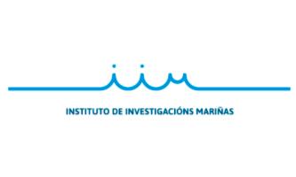 Se constituye RISEGAL, con el objetivo de avanzar en la identificación y prevención de riesgos emergentes en seguridad alimentaria en Galicia