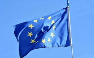 Contratación de Recursos Humanos – Fondo Social Europeo – Garantía Juvenil