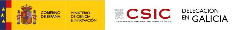 Delegación del CSIC en Galicia