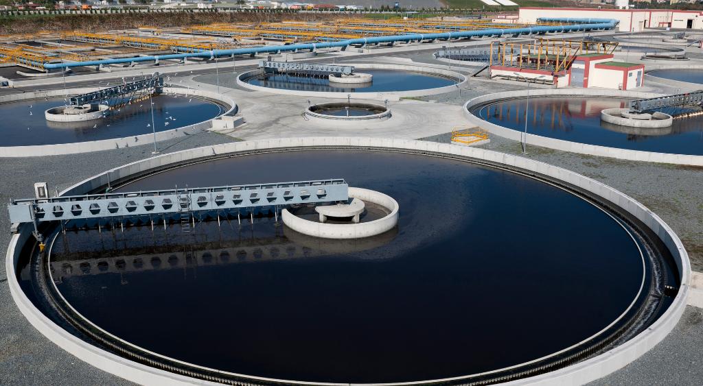 El IIM logra en Galicia la secuenciación del virus SARS-CoV-2 en muestras de aguas residuales