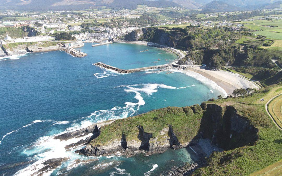El Incipit inicia una serie de campañas de trabajo de campo arquelógico en Asturias y León